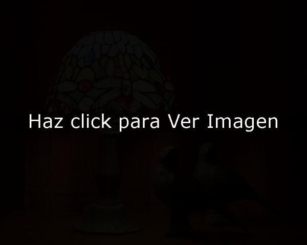 llamativas lámparas