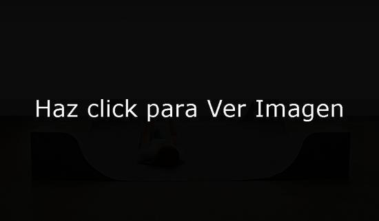 alfombras innovadoras