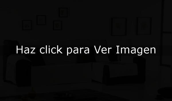 fundas para sofás