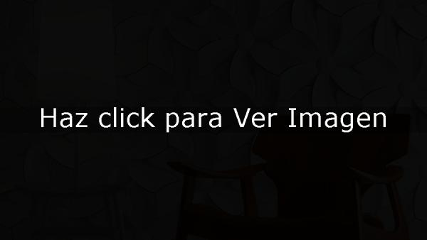 azulejos de hormigón con textura