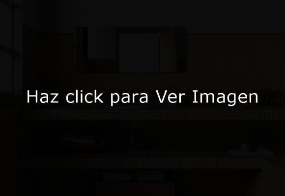 baños de gresite