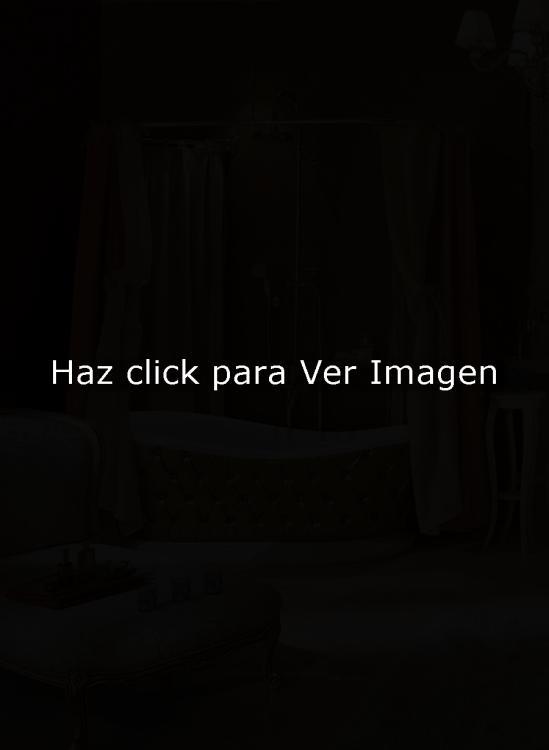 glamorosos cuartos de baño