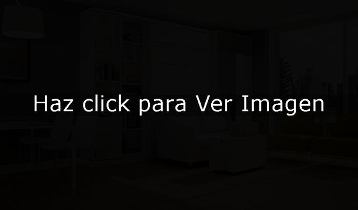 Muebles funcionales c mo ahorrar espacio en tu hogar for Garajes quinchos