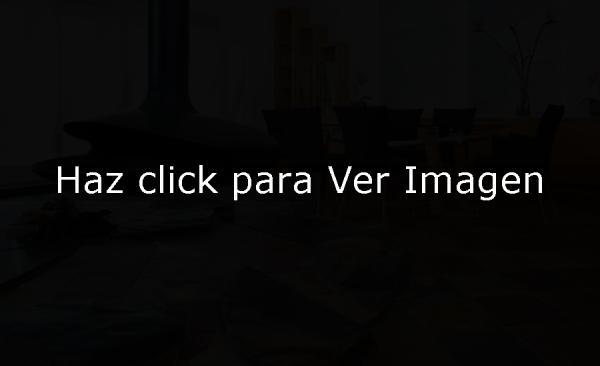 pisos de piedra