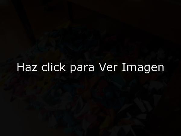 alfombras recicladas