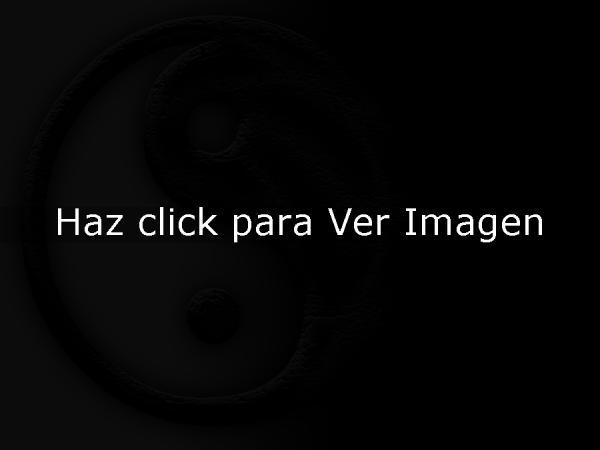 armonizacion yin yang