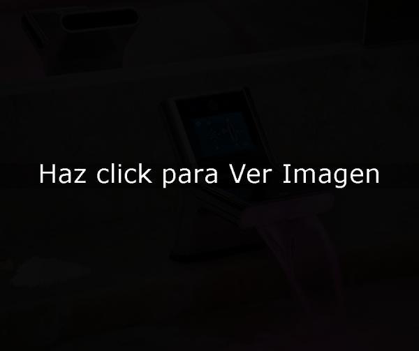 baños inteligentes