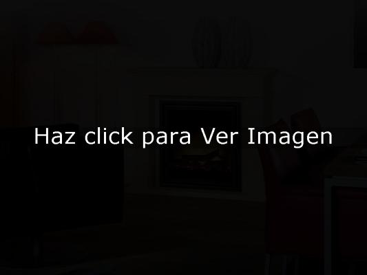 Chimeneas decorativas ideas de chimeneas decorativas - Accesorios para chimeneas decorativas ...
