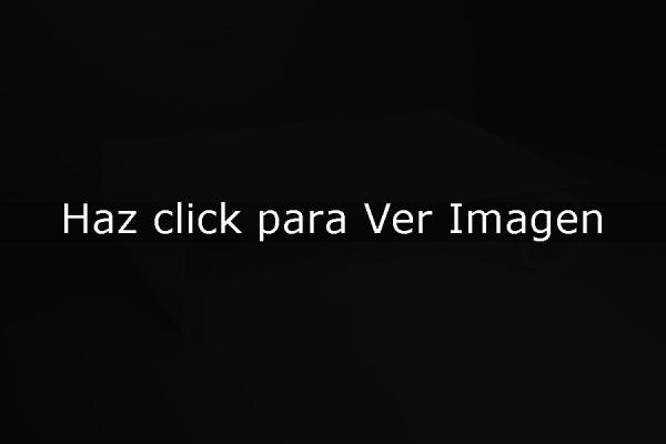 mesas minimalistas