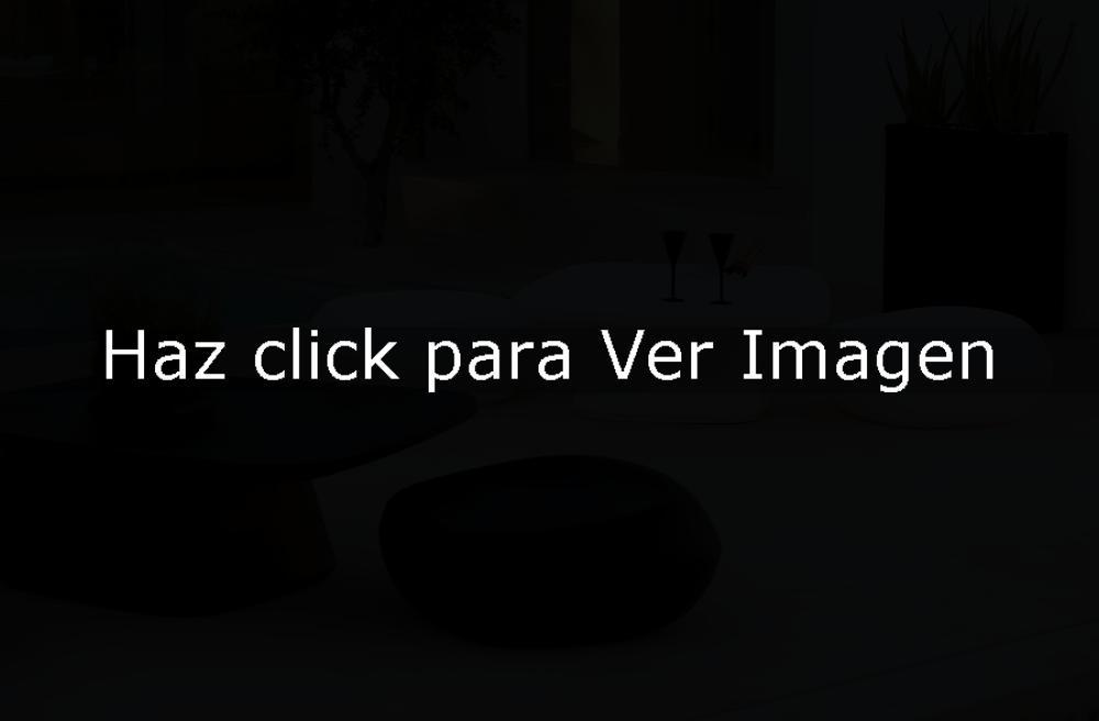 muebles de plastico para terraza muebles para terrazas ideas de muebles para terrazas with mesas para jardin baratas