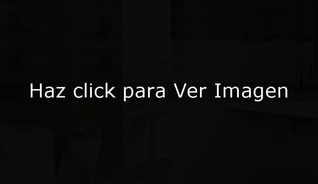catalogo azulejos bao rusticos