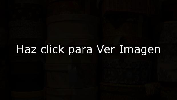Cajas decorativas ideas para cajas decorativas decorar for Cajas decorativas para almacenar