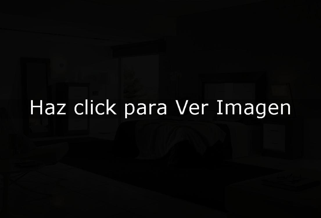 Habitaciones modernas decorar habitaciones modernas for Modelos de dormitorios modernos matrimoniales