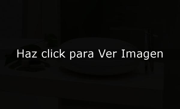 lavabos minimalistas