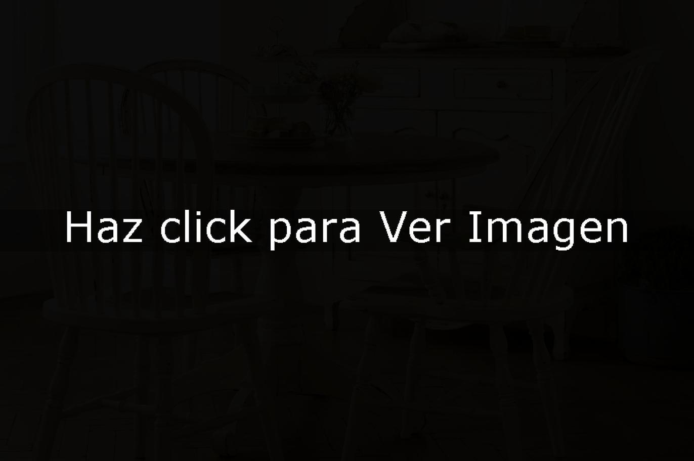 Sillas de cocina decorar con sillas de cocina for Sillas con brazos para cocina