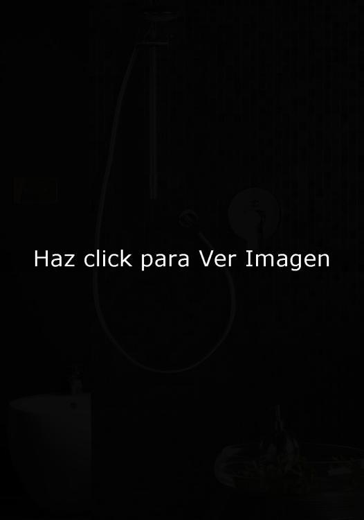 duchas de gresite