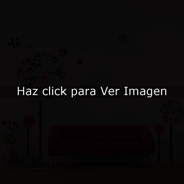 paredes con frases