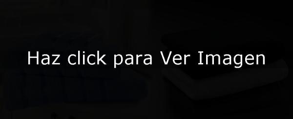 toallas orgánicas